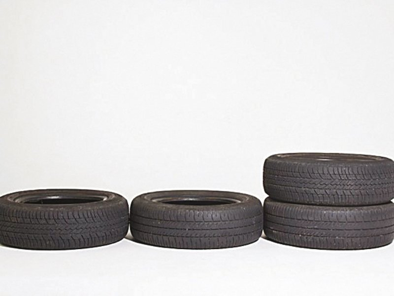 tyre industry alone suffering billions of rupees in losses creative commons