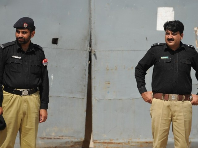 18 more added to fourth schedule list of the anti terrorism act 1997 in rawalpindi