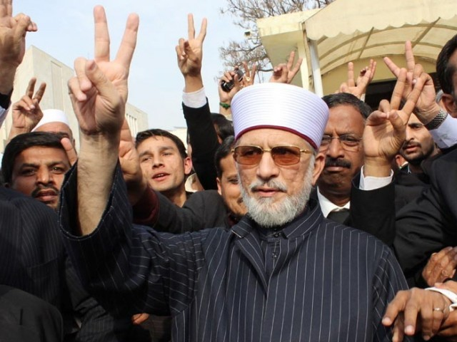 the pat chief left london on sunday at 2pm and will stay in dubai for a few hours before leaving for pakistan photo file