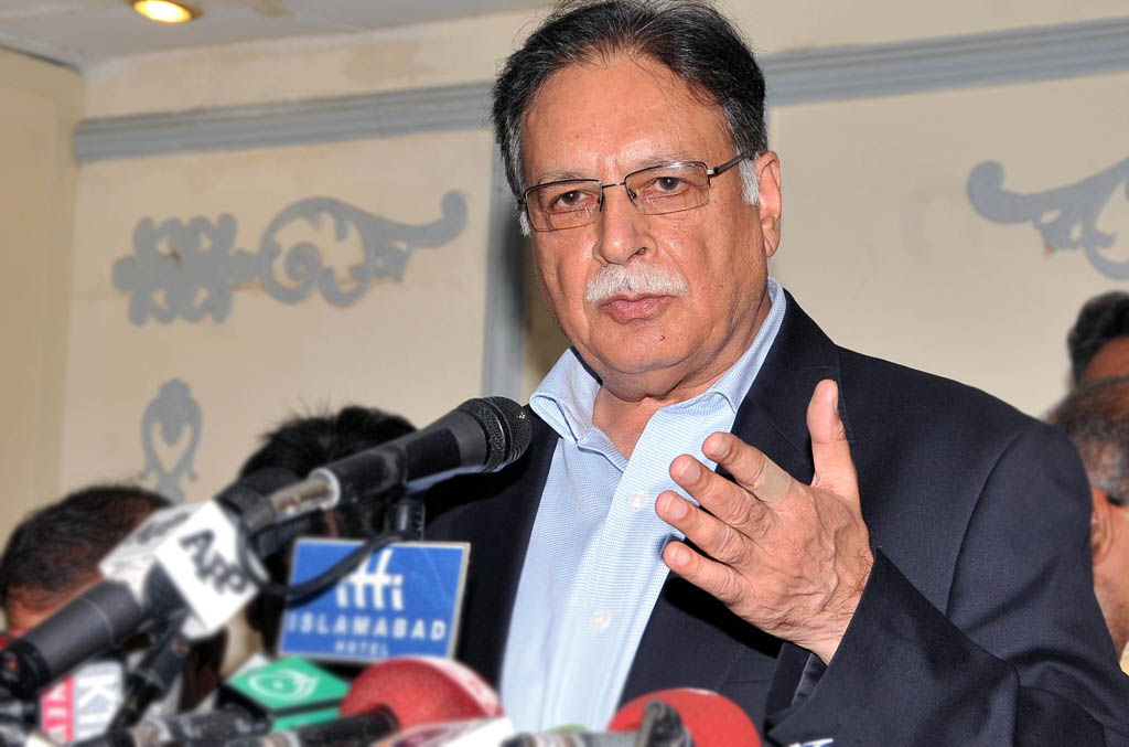 tribunals uphold orders about vawda rashid