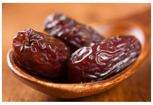 research suggests that having dates at iftar has great nutritional benefits for our health