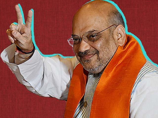 the citizenship amendment bill has tarnished india s secular ideals