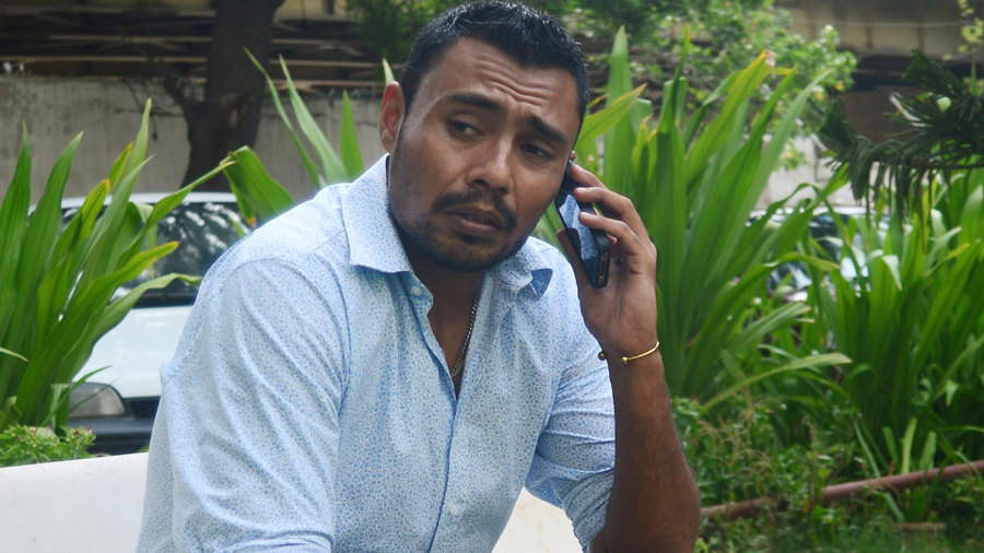 danish kaneria summoned by shc over ecb s recovery claims