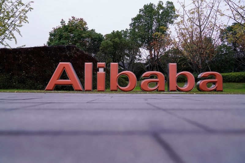 china ups scrutiny of tech giants with draft anti monopoly rules