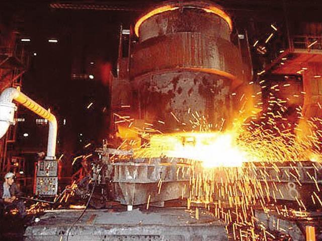 haemorrhaging money in state owned enterprises