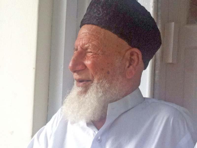 footprints in time the lure of jinnah s legacy