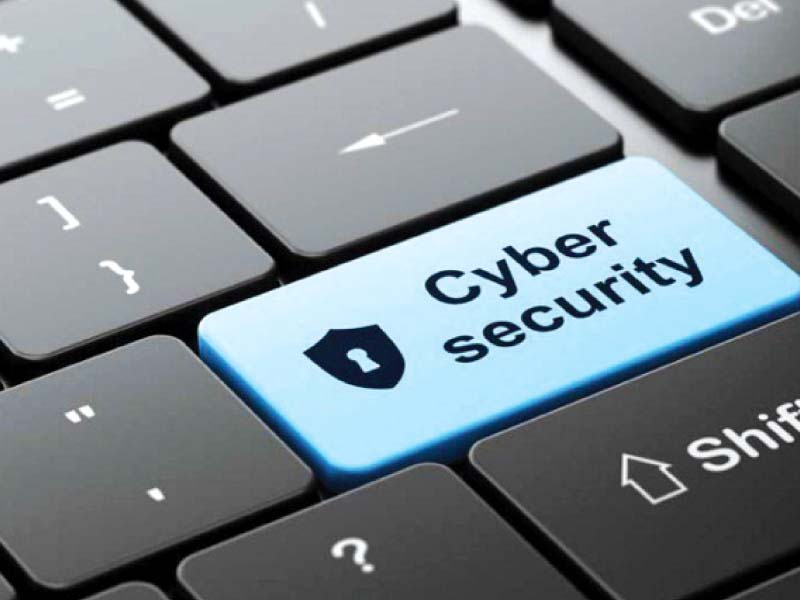 Proposed cyber crime law threatens dissent, privacy: experts
