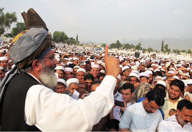 troubleshooting ji vows to address plight of tribespeople