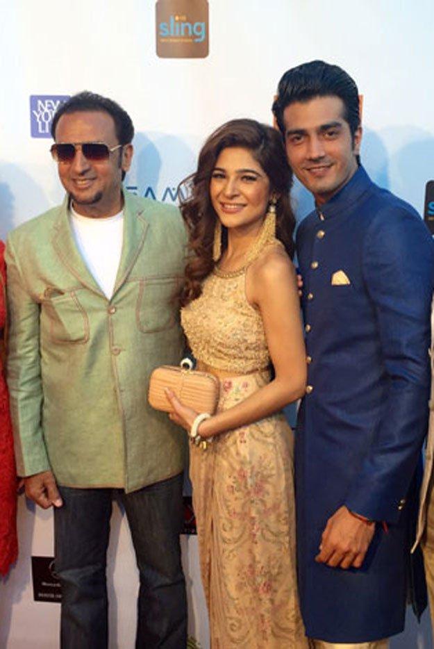 karachi se lahore crew takes over hollywood