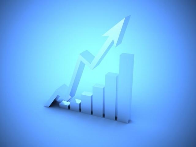 corporate results abbott lab reports rs1 5b profit