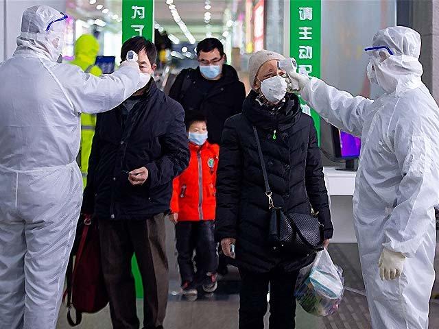 how will the coronavirus impact the global economy