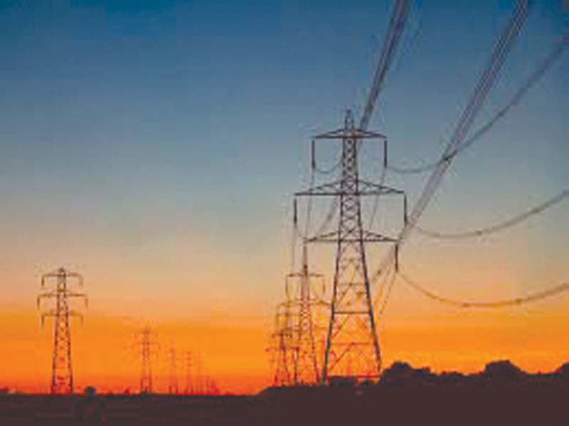 use of rlng by k electric to cost rs18 billion