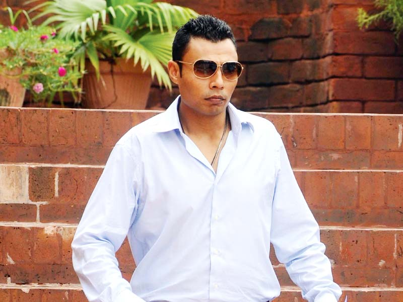 kaneria calls for life ban review after icc allows trio to play