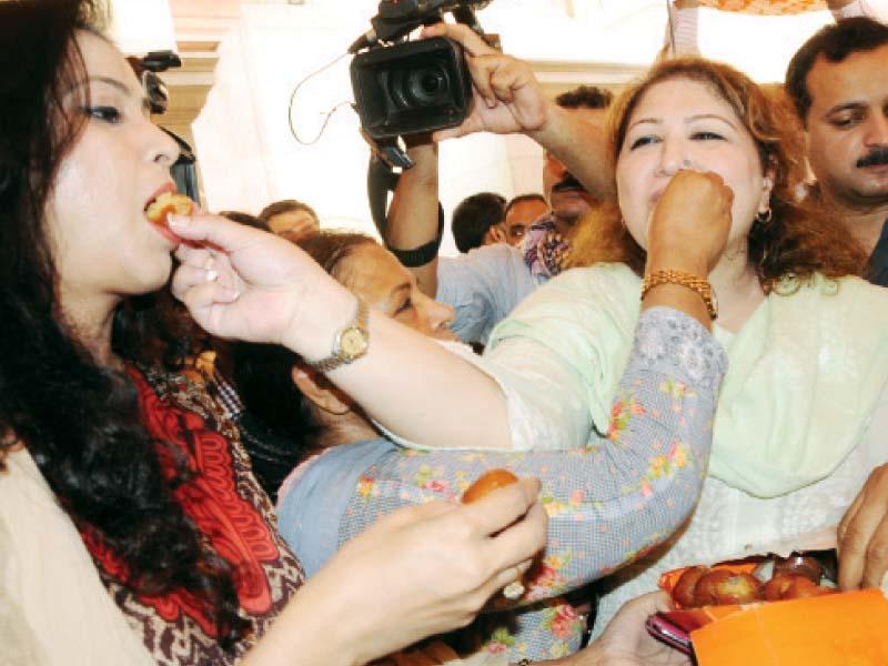 rigging decision pti lawmakers celebrate na 154 verdict