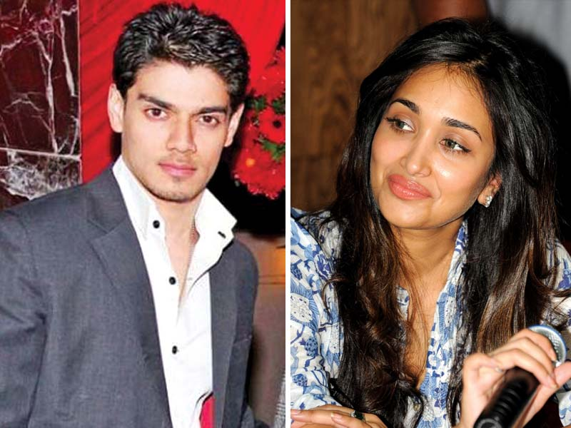 sooraj pancholi speaks out about jiah khan s suicide