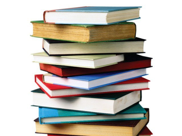 hate for none textbooks should promote harmony