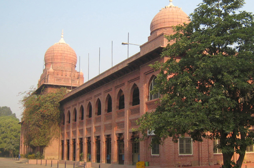 aitchison management row my movement at college has been restricted