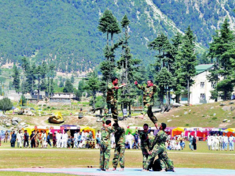 broadening horizons kalam festival draws tourists in droves