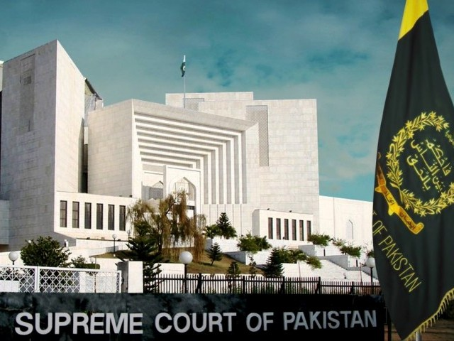 presidential system pleas trigger legal debate