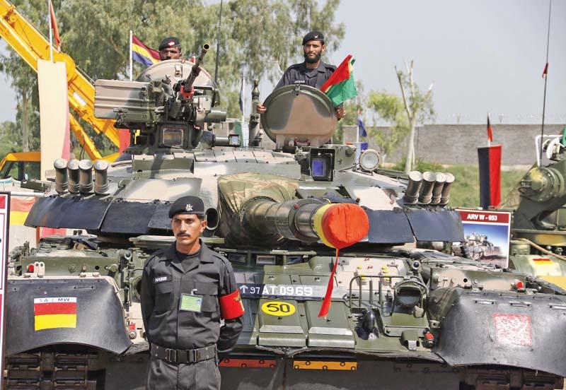 spirit of patriotism tribute paid to captain karnal sher khan shaheed