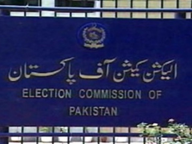 lg elections poll officials notified for rawalpindi district