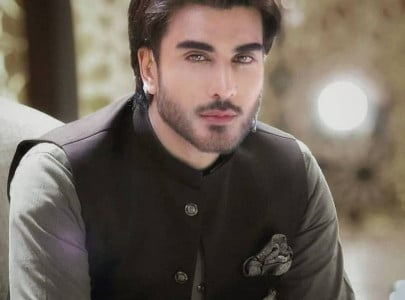imran abbas honoured to be among 100 most handsome men of 2020