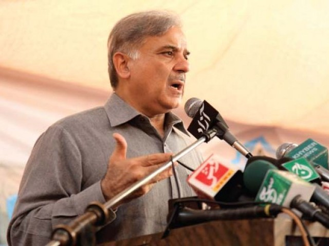 literacy day govt taking steps to promote education cm