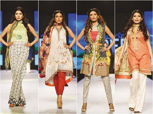 designer zara shahjahan says authority in talks with the pfdc photo file