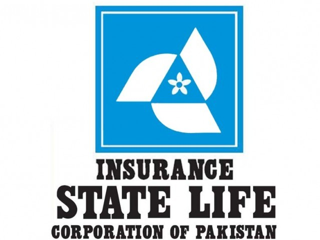 corporate corner state life pays rs13 billion against claims