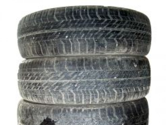roadside puncture workshops begin to disappear