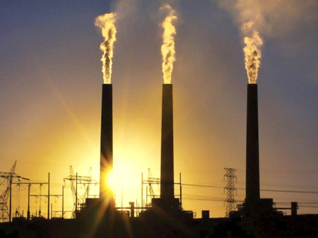 muzaffargarh power station to be up for sale with clean balance sheet