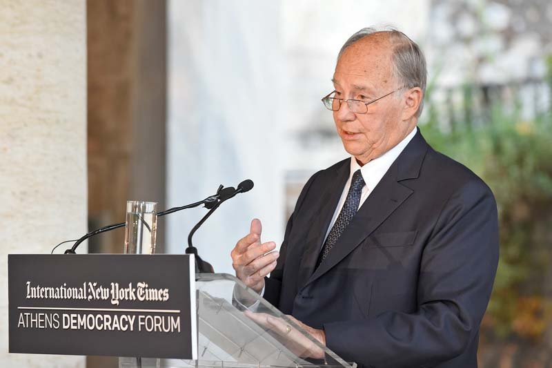 aga khan urges govts to improve quality of life