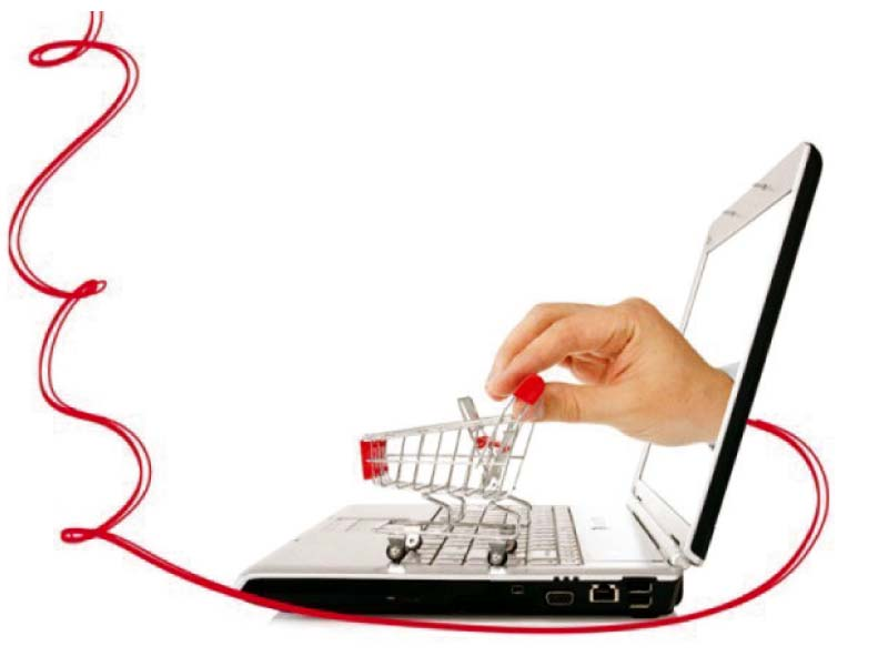 growing market tcs looks to tap into e commerce segment