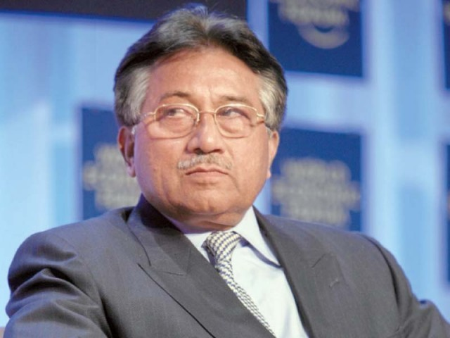 lal masjid operation army was called in by civil admin says musharraf s lawyer