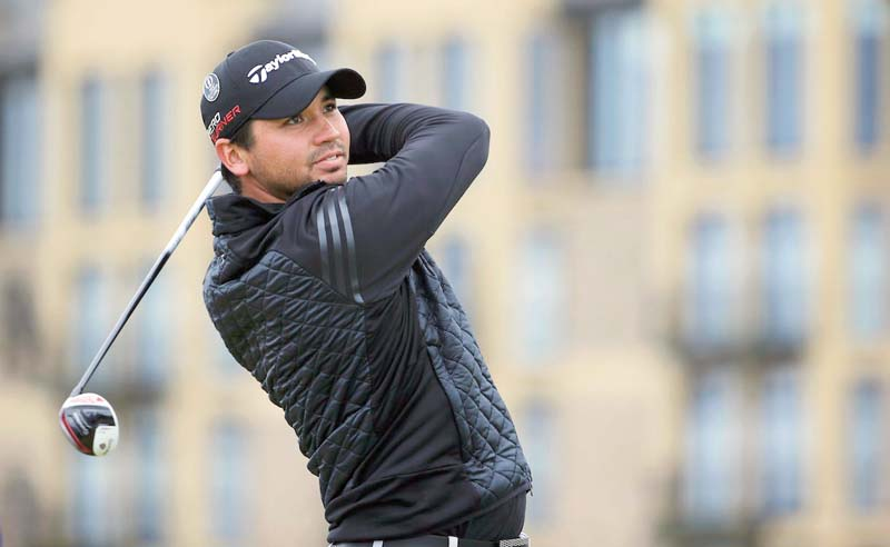 plenty at stake in tour championship