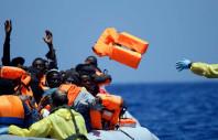 at-least-140-europe-bound-migrants-drown-off-senegal-coast---un