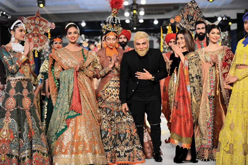 the fashion scoop straight from plbw