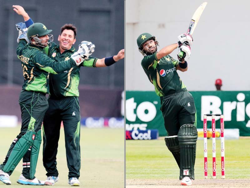 moin warns pakistan against complacency