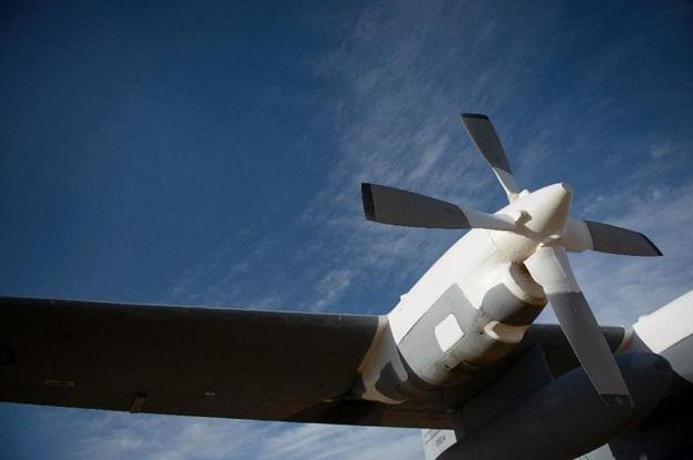 fresh setback 11 dead as us cargo plane goes down near jalalabad