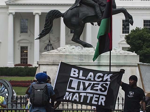 if you are south asian then black lives matter is your problem too