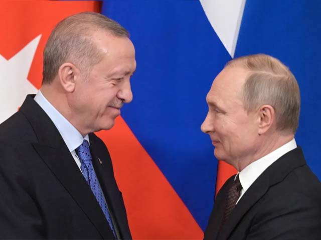 the global ramifications of the turkey russia s 400 deal