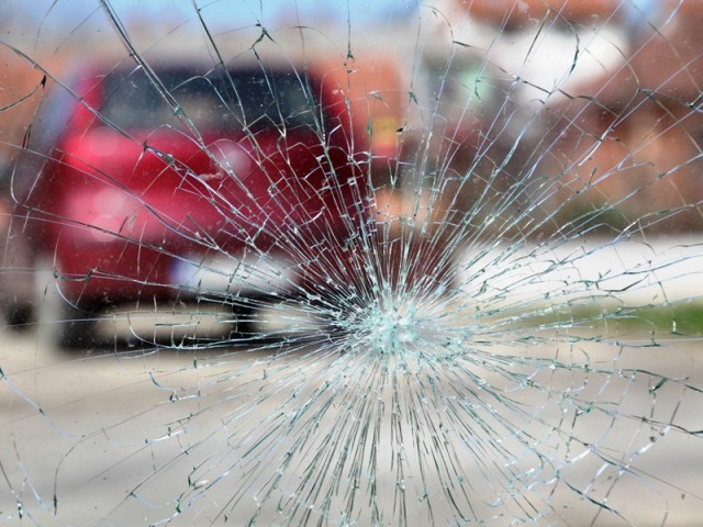 speeding vehicle boy crushed to death in swat