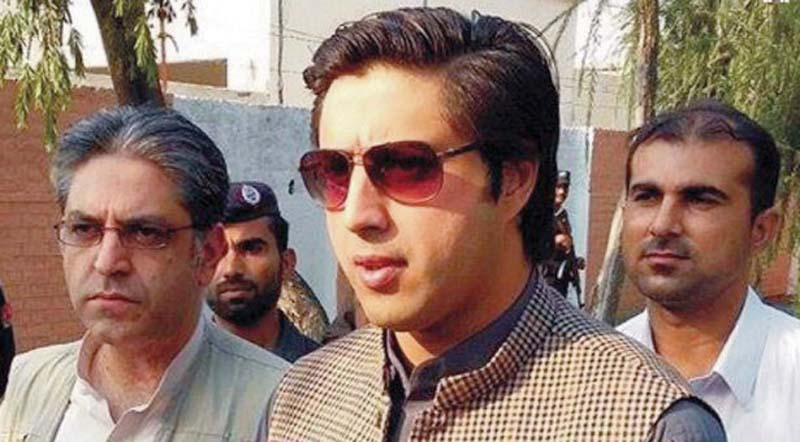 pp 16 by elections jahangir khanzada cruises to electoral victory