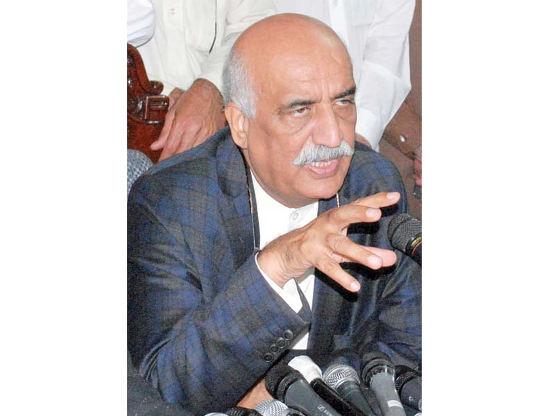 ppp forms panel to probe decline in party s vote bank