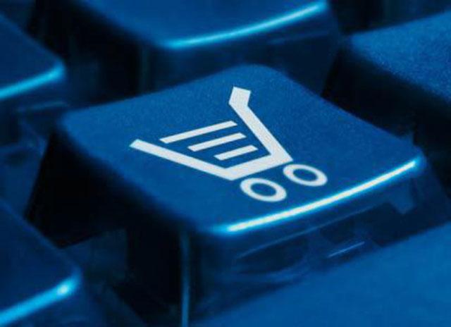 pakistani e commerce startup successfully integrates voice search