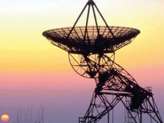 zong irked by sub standard 3g spectrum