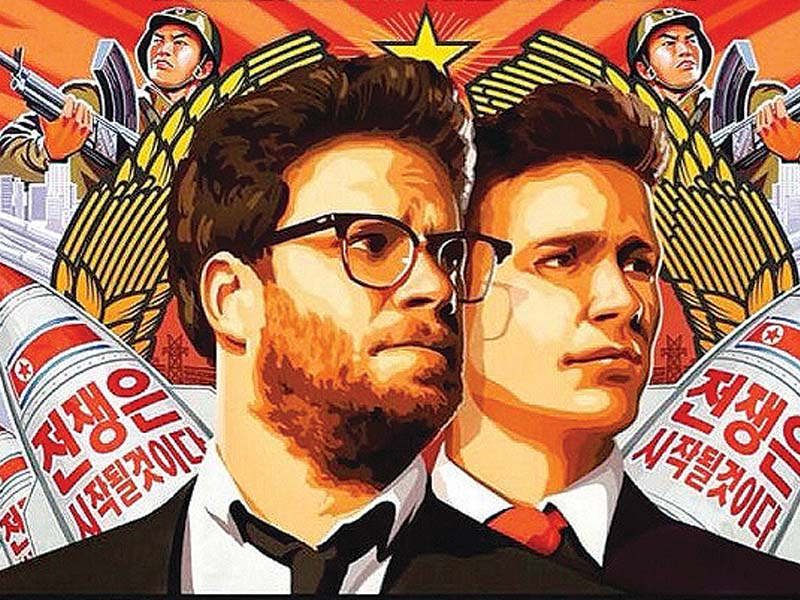 payback time sony to reimburse the interview hack