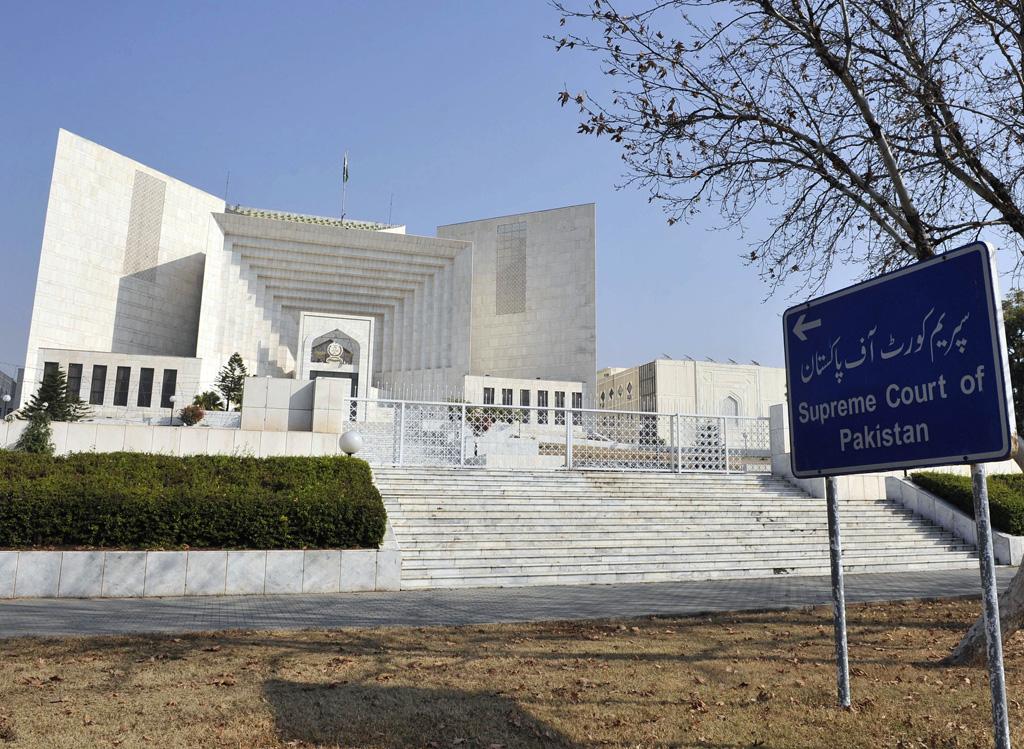 sc disposes of suo motu case on deaths of thar children