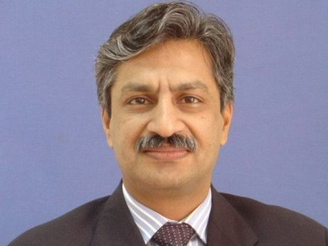 absar alam appointed as pemra chairman