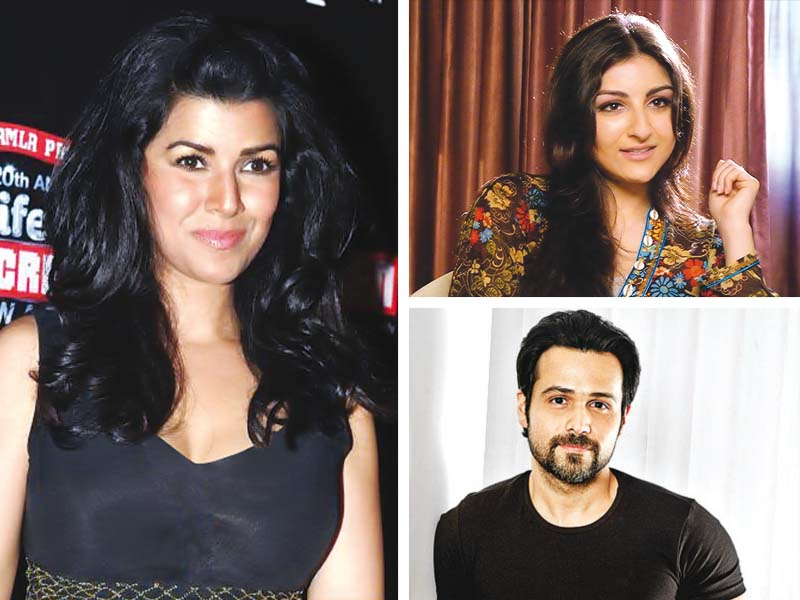 about time bollywood takes a stand for pakistani artists